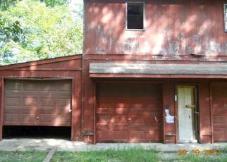 Casa en ejecución hipotecaria in Dinwiddie Condado, VA ID: F4222194