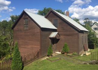 Foreclosure Home in Caledonia county, VT ID: F4222198