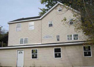 Casa en ejecución hipotecaria in Schenectady, NY, 12302,  TOUAREUNA RD ID: F4222270