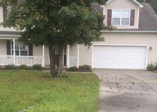 Casa en ejecución hipotecaria in Onslow Condado, NC ID: F4222293