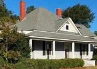 Foreclosed Home in 2ND ST, Ellerbe, NC - 28338