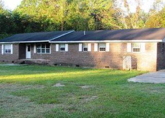 Foreclosure Home in Brunswick county, NC ID: F4222327