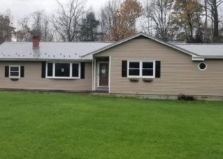 Casa en ejecución hipotecaria in Clinton Condado, PA ID: F4222444