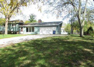 Casa en ejecución hipotecaria in Waukesha Condado, WI ID: F4222649