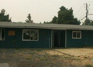 Casa en ejecución hipotecaria in Moses Lake, WA, 98837,  BIGGS RD ID: F4222671