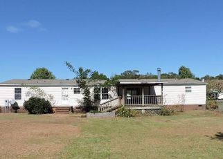 Casa en ejecución hipotecaria in Wayne Condado, NC ID: F4222807