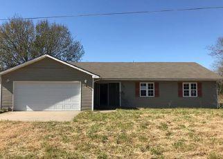 Casa en ejecución hipotecaria in Sapulpa, OK, 74066,  S 161ST PL ID: F4222854