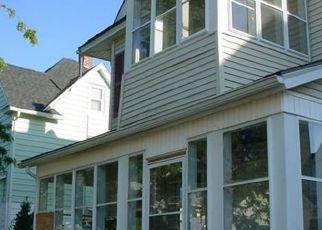 Casa en ejecución hipotecaria in Springfield, MA, 01108,  GRAND ST ID: F4223112