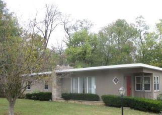 Casa en ejecución hipotecaria in Putnam Condado, IN ID: F4223172