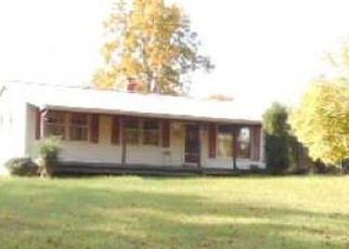 Casa en ejecución hipotecaria in Harrison Condado, IN ID: F4223178