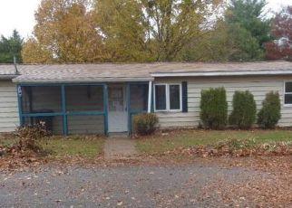 Casa en ejecución hipotecaria in Williamson Condado, IL ID: F4223211