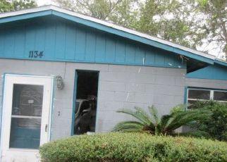 Casa en ejecución hipotecaria in Lakeland, FL, 33805,  W 6TH ST ID: F4223293