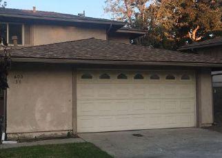 Casa en ejecución hipotecaria in Chula Vista, CA, 91910,  SHEFFIELD CT ID: F4223381
