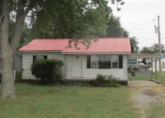 Casa en ejecución hipotecaria in New Madrid Condado, MO ID: F4223513