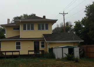 Casa en ejecución hipotecaria in Alliance, NE, 69301,  LARAMIE AVE ID: F4223525