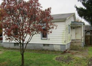 Foreclosure Home in Belmont county, OH ID: F4223698