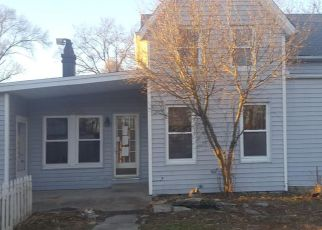 Foreclosure Home in Clermont county, OH ID: F4223722