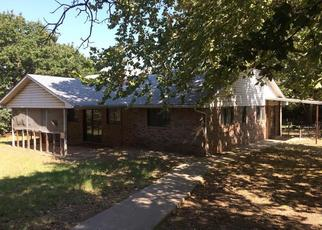 Foreclosure Home in Pottawatomie county, OK ID: F4223742