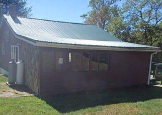 Casa en ejecución hipotecaria in Clearfield Condado, PA ID: F4223762