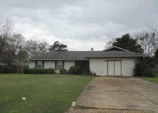 Foreclosed Home in MELBOURNE DR, Enterprise, AL - 36330