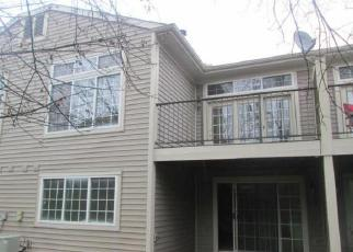 Foreclosure Home in Boone county, KY ID: F4224274