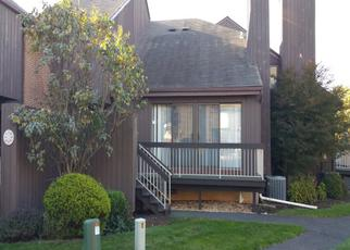 Foreclosure Home in Somerset county, NJ ID: F4224429
