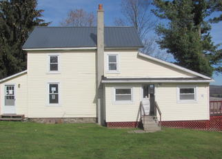 Casa en ejecución hipotecaria in Cortland Condado, NY ID: F4224448
