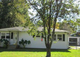 Foreclosure Home in Summerville, SC, 29485,  VON OHSEN RD ID: F4224558