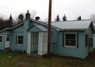Casa en ejecución hipotecaria in Bristol, VT, 05443,  DOWNINGVILLE RD ID: F4224766
