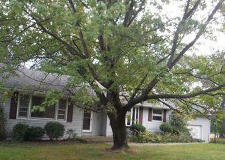 Casa en ejecución hipotecaria in Mifflin Condado, PA ID: F4224869
