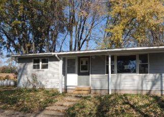 Casa en ejecución hipotecaria in Saint Croix Condado, WI ID: F4225073
