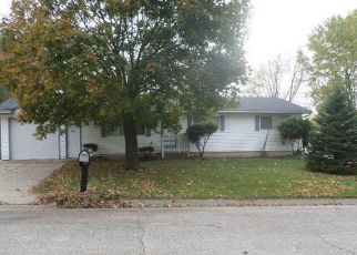 Foreclosure Home in Jefferson county, WI ID: F4225079