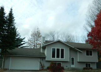 Casa en ejecución hipotecaria in Spokane Condado, WA ID: F4225101