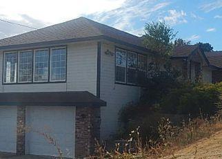Casa en ejecución hipotecaria in Yakima Condado, WA ID: F4225107