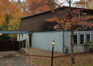 Casa en ejecución hipotecaria in Prince William Condado, VA ID: F4225122