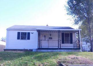 Casa en ejecución hipotecaria in Dayton, OH, 45410,  RUSSET AVE ID: F4225296