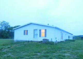 Casa en ejecución hipotecaria in Bates Condado, MO ID: F4225414