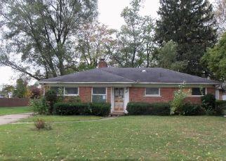 Casa en ejecución hipotecaria in Southfield, MI, 48075,  WESTHAVEN AVE ID: F4225448