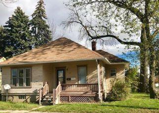 Casa en ejecución hipotecaria in Bay City, MI, 48708,  STANTON ST ID: F4225449