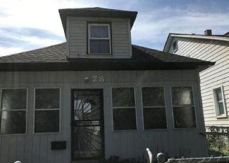 Casa en ejecución hipotecaria in Ecorse, MI, 48229,  E AUBURN ST ID: F4225462
