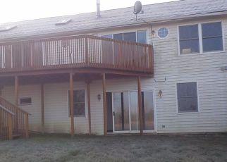 Casa en ejecución hipotecaria in Lapeer Condado, MI ID: F4225486