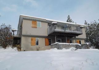 Casa en ejecución hipotecaria in Kootenai Condado, ID ID: F4225657