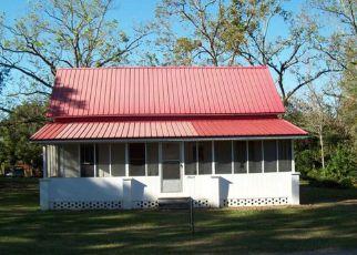 Casa en ejecución hipotecaria in Thomas Condado, GA ID: F4225686