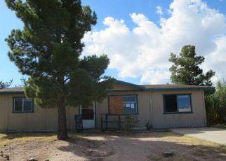 Casa en ejecución hipotecaria in Benson, AZ, 85602,  W CACTUS ST ID: F4225814