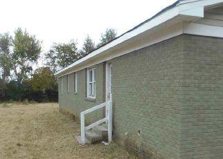 Casa en ejecución hipotecaria in Madison Condado, AL ID: F4225834