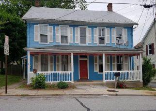 Casa en ejecución hipotecaria in Carroll Condado, MD ID: F4226276