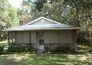 Foreclosure Home in Mobile county, AL ID: F4226500