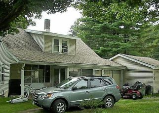 Foreclosure Home in Berkshire county, MA ID: F4226627