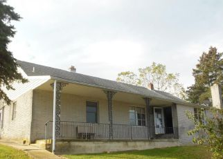 Foreclosure Home in York county, PA ID: F4226661