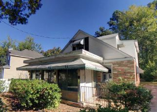 Foreclosure Home in Virginia Beach, VA, 23454,  REALTY LN ID: F4226665